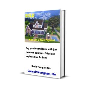 Buy with downpayment cover1