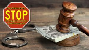 Ethics and public corruption law penalties
