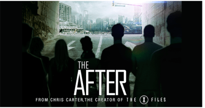 The_After_Cancelled