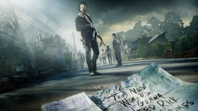 walking-dead-season-5-art