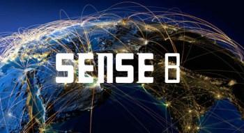 sense-8-netflix
