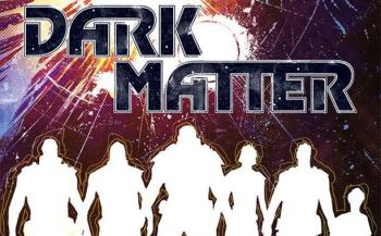 Dark-Matter_Syfy