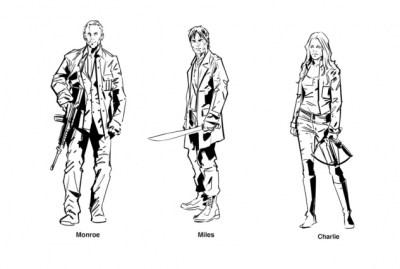 Revolution_comic_book