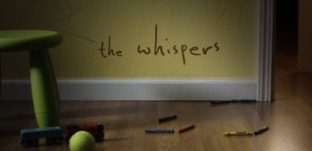 The_Whispers_ABC_Cancelled