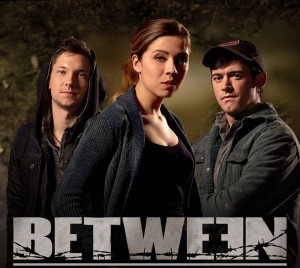 between-netflix-cancelled