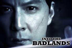 into-the-badlands-amc-cancelled