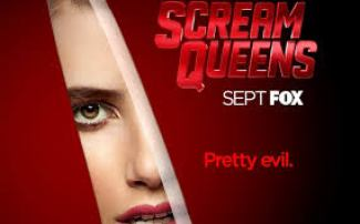 scream-queens-fox-cancelled