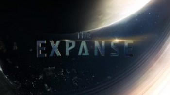 the-expanse-syfy-cancelled