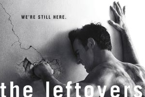 the-leftovers-hbo-cancelled