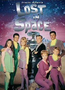 lost-in-space-reboot-netflix