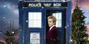doctor-who-xmas