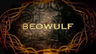 Beowulf_Esquire_Cancelled