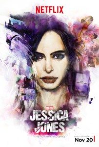jessica-jones-netflix-renewed