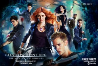 shadowhunters-banner