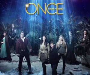 once-upon-a-time-abc-s4