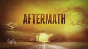 Aftermath-Syfy