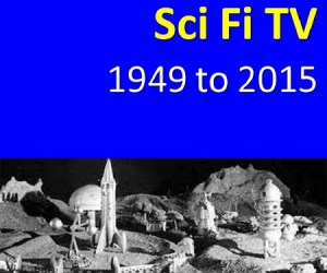 Cancelled-Sci-Fi-TV