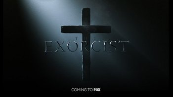 the-exorcist-fox
