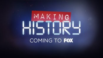 making-history-fox