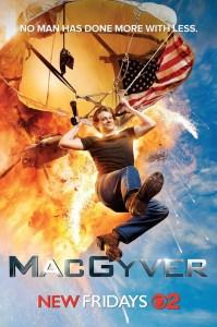 macgyver-2016-cbs