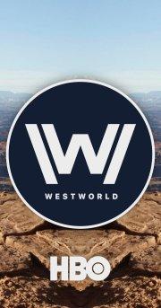 westworld_promo