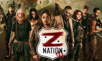 z-nation-syfy-cancelled