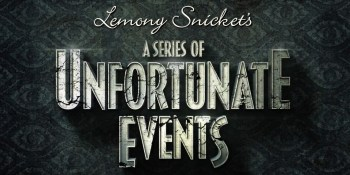 a-series-unfortunate-events-netflix