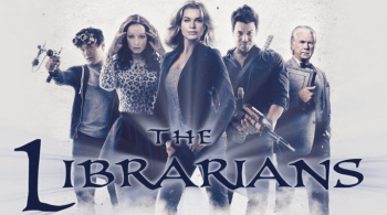 the-librarians-season-3