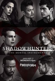 shadowhunters-s2