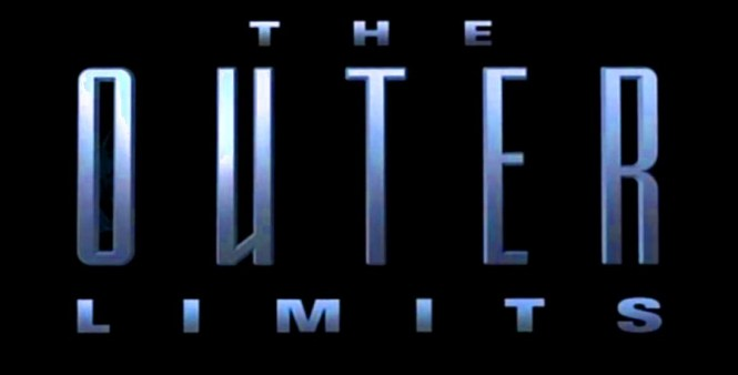 Outer Limits Stream