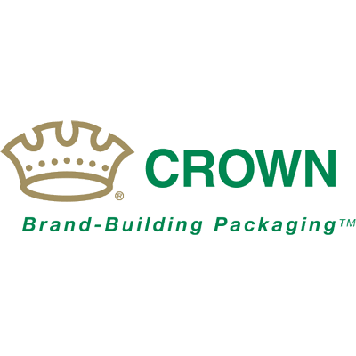 CROWN Holdings, Inc. - Can Manufacturers Institute ...