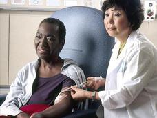 guía de salud básica , precisa y confiable. hoy :cáncer