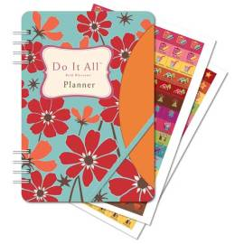 Organizers & Planners