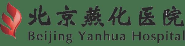 beijing-yahuma