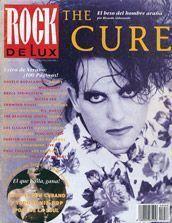 Rockdelux n.º 88 (julio-agosto 1992)
