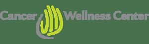 Cancer Wellness Center
