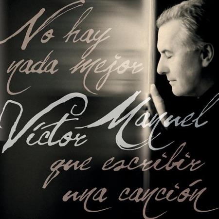 https://i1.wp.com/www.cancioneros.com/imatges/1838.jpg