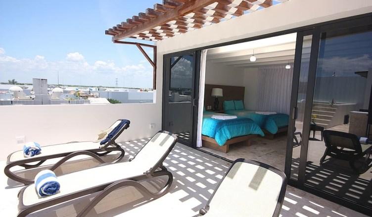 airbnb-playa-del-carmen