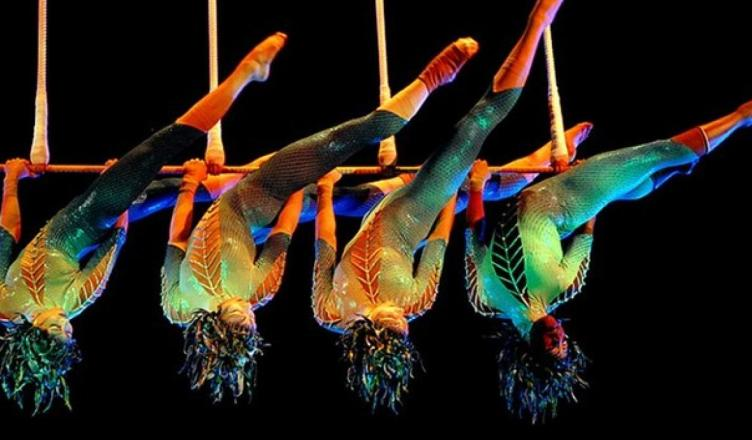 cirque-du-soleil-at-the-riviera-maya