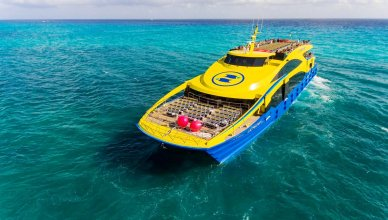 Ferry-to-cozumel-ultramar