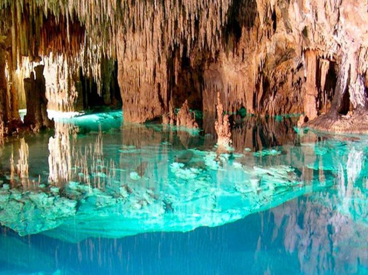 aktun-chen-cenote-riviera-maya