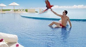 Live Aqua Cancun - All Inclusive Adults Only Resort
