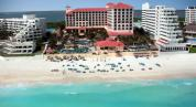 GR Solaris Cancun All Inclusive Resort