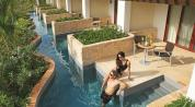 Secrets Playa Mujeres Resort