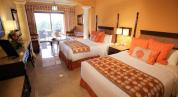 Barcelo Maya Palace Deluxe All Inclusive Resort