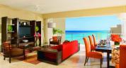 Now Jade Riviera Cancun All Inclusive Resort
