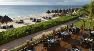 Ocean Coral & Turquesa All Inclusive Resort