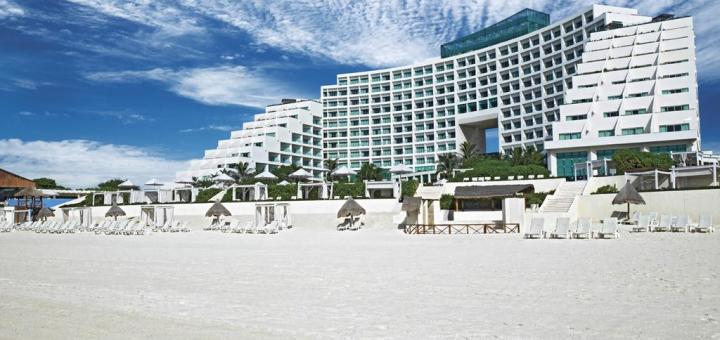 Cancun All Inclusive Resorts Family Resorts Adults Only All - Cancun all inclusive resorts adults only