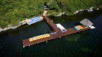 Royal-Solaris-Cancun-lagoon