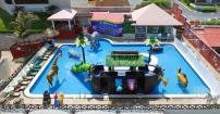 Royal-Solaris-Cancun-theme-park